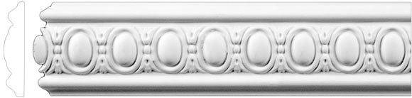WR-9100 Ceiling/Wall Relief Set