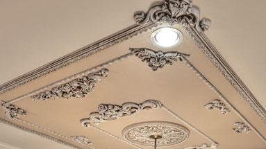 udecor molding crown molding chair rail window frames baseboard