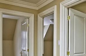 ... Door \u0026 Window Trim & Door and Window Trim