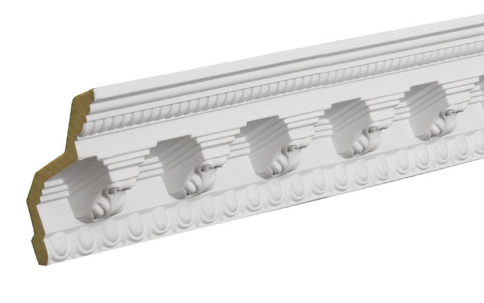 cornice crown mouldings