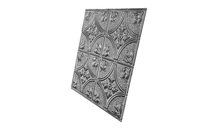 TCT3008 2x2 Tin Ceiling Tile