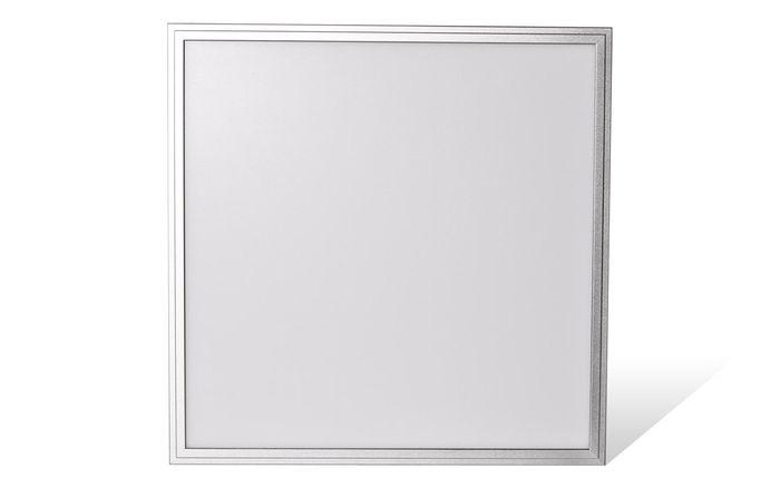 dimmable 2x2 led flat light panel v2