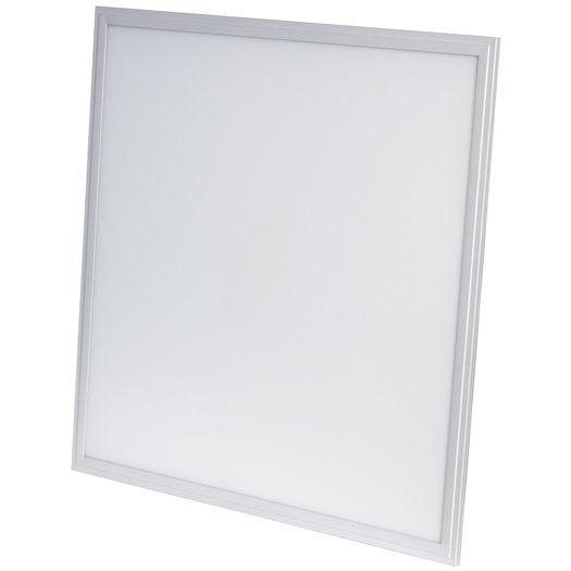 2x2 Grid LED Light Panel