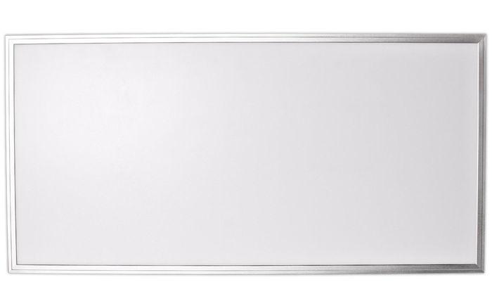 2x4 led flat light panel