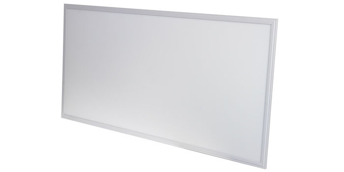 Thin 2x4 LED Flat Light Panel