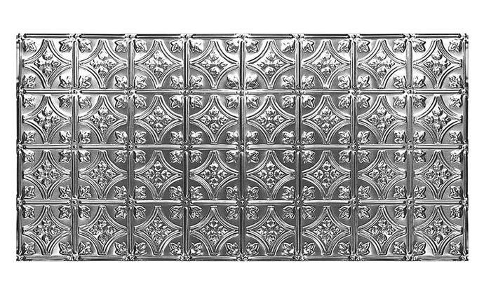 TCT3028 Tin Ceiling Tiles