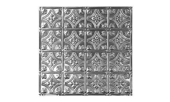Tin Ceiling Tile TCT-3028