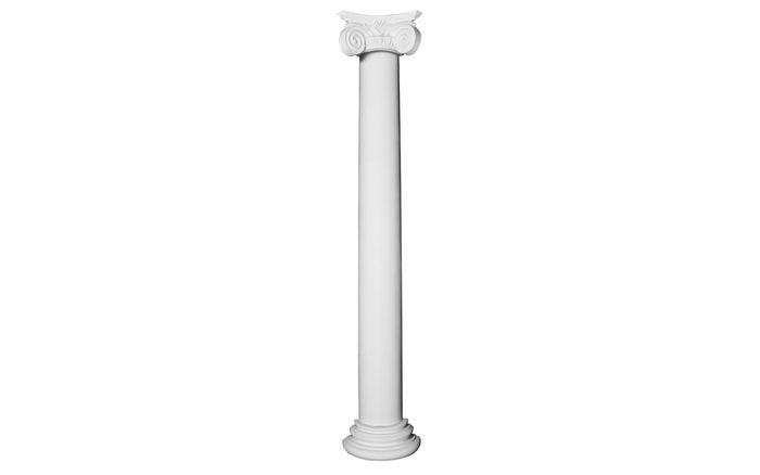 HC 8023 SC2 9 Half Column Set