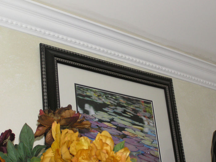 Design Ideas Crown Molding