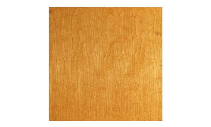 birch wood tile golden oak