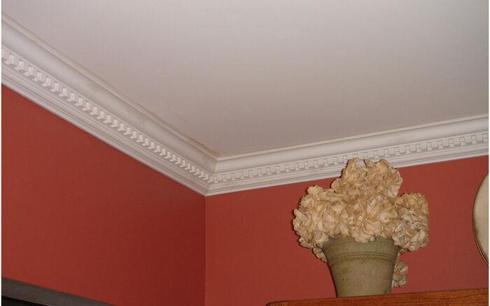 durable crown moldings