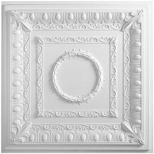 Regal Ceiling Tile