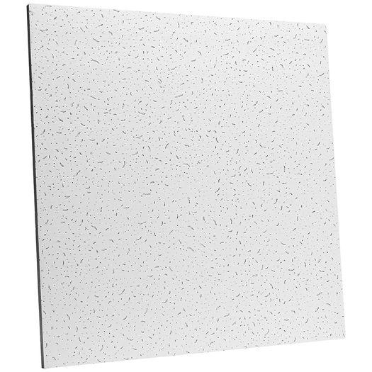 Petra Acoustical Celiing Tiles