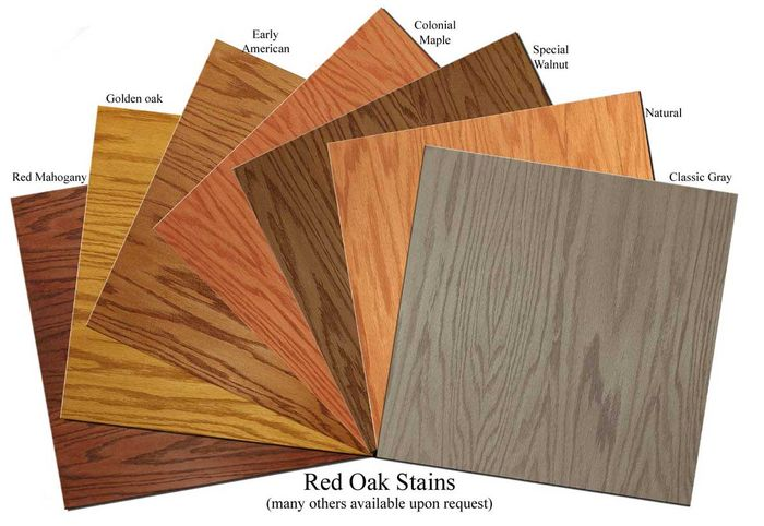 ... Wood Products Meltz Lumber also Dark Wood Flooring Black Wood Flooring