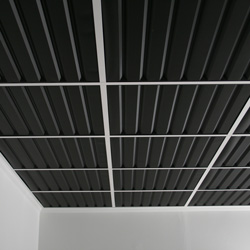 southland waterproof tiles