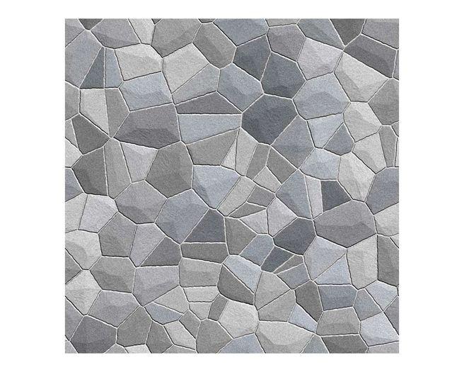 Sandstone Mosaic Pattern Ceiling Tile