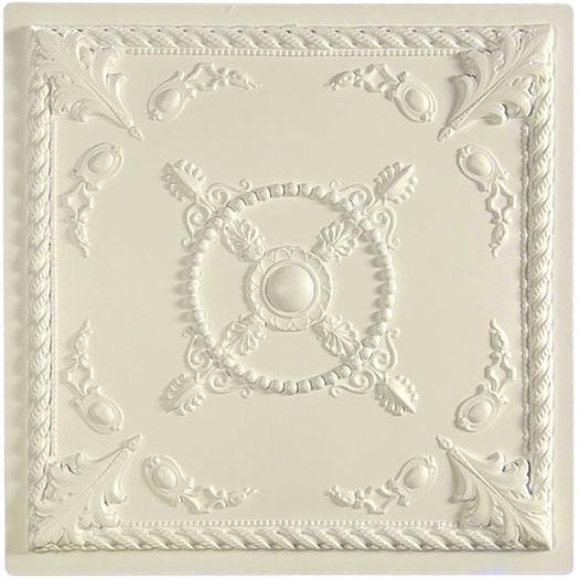 Alexander Sand Ceiling Tile