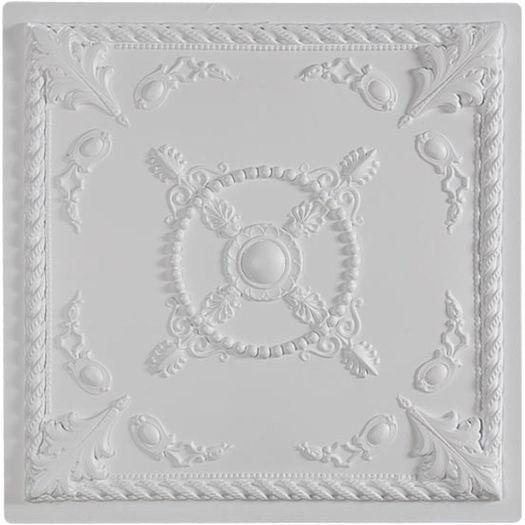 Alexander 2x2 Ceiling Tile