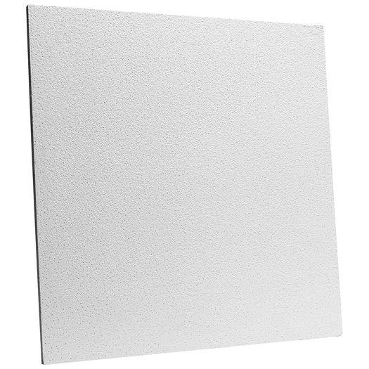 2x2 Mineral Fiber Ceiling Tile
