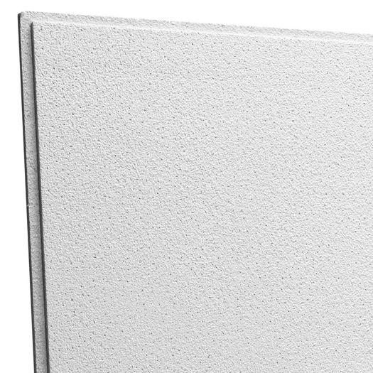 2x2 Tegular Acoustic Ceiling Tile