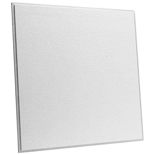 2x2 Acoustic Ceiling Tile