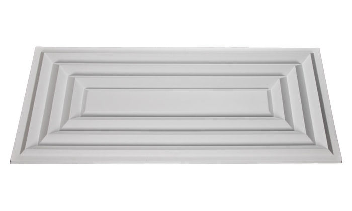 Aristocrat 2x4 Ceiling Tile