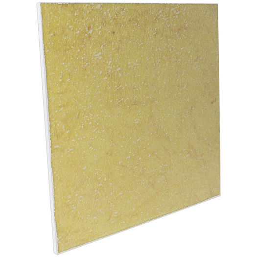 Sound Absorption Ceiling Tile