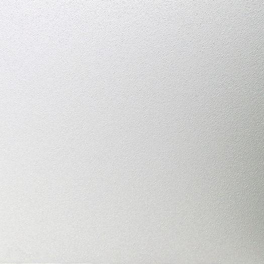 2x2 Fiberglass Ceiling Tile