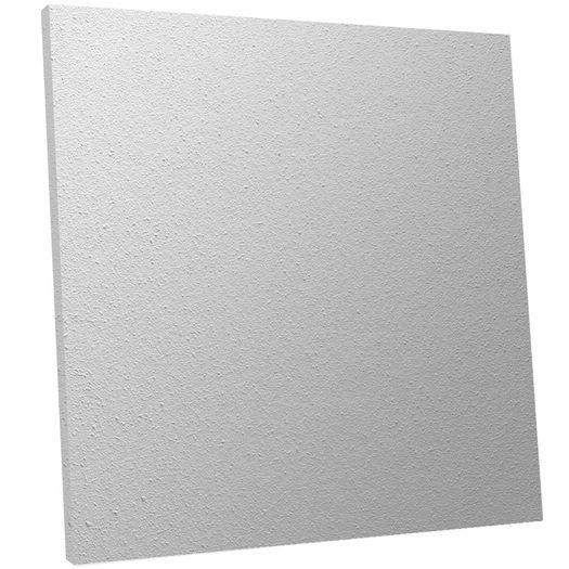 2x2 Fiberglass Acoustic Ceiling Tile