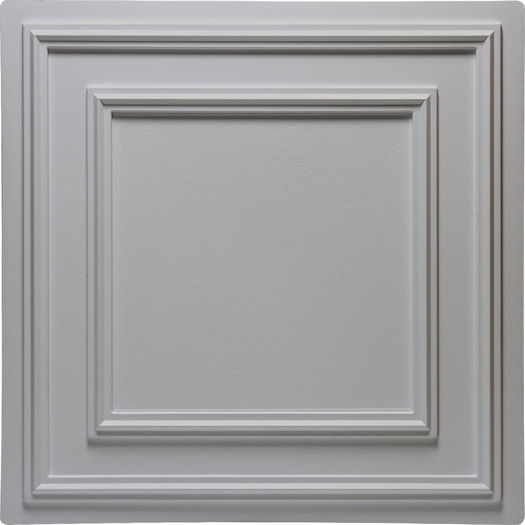 Cambridge Stone 2x2 Ceiling Tile