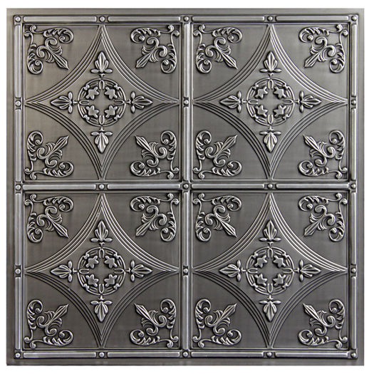 Cathedral Ceiling Tile