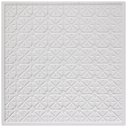 Continental 2x2 Ceiling Tile