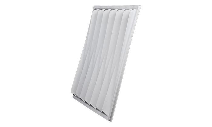 Dart 2x2 Suspended Ceiling Tile