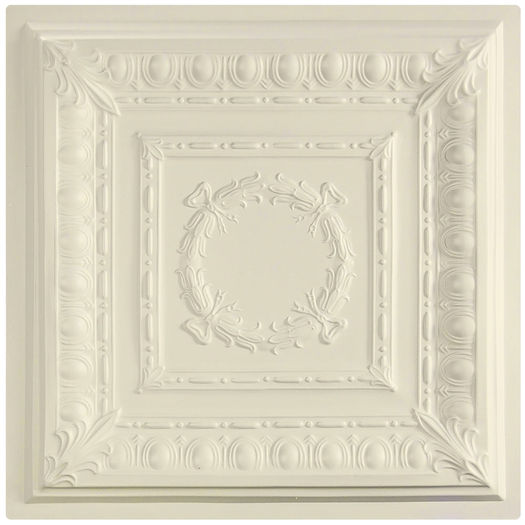 Prolite ceiling tiles 28 images prolite stratford 2x4 ceiling prolite ceiling tiles empire sand by ceilume dailygadgetfo Image collections