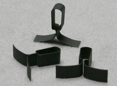 Grid Clips