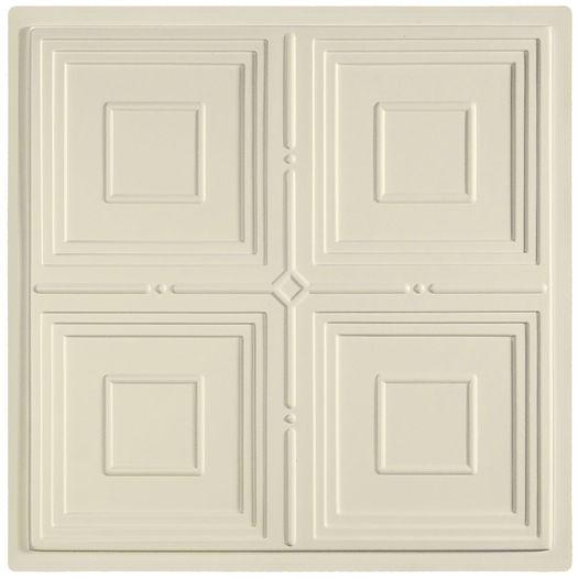 Jackson Ceiling Tiles - Sand