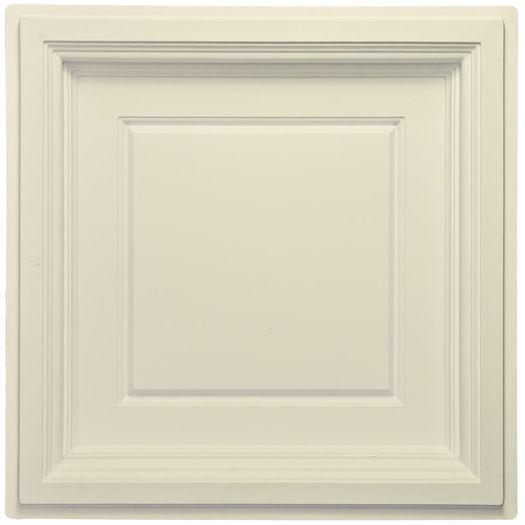 Madison Sand 2x2 Ceiling Tile