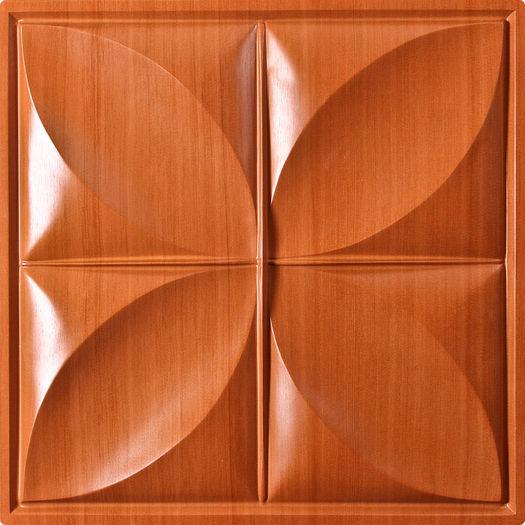 wood grain ceiling tiles lot of 6 knotty drop in. Black Bedroom Furniture Sets. Home Design Ideas