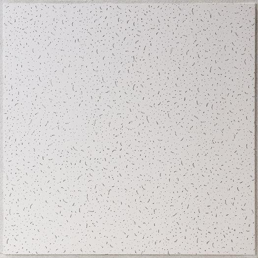 2x2 Mineral Fiber Tegular Ceiling Tiles