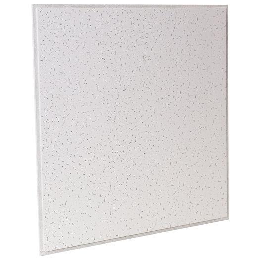 2x2 Tegular Mineral Fiber Ceiling Tiles