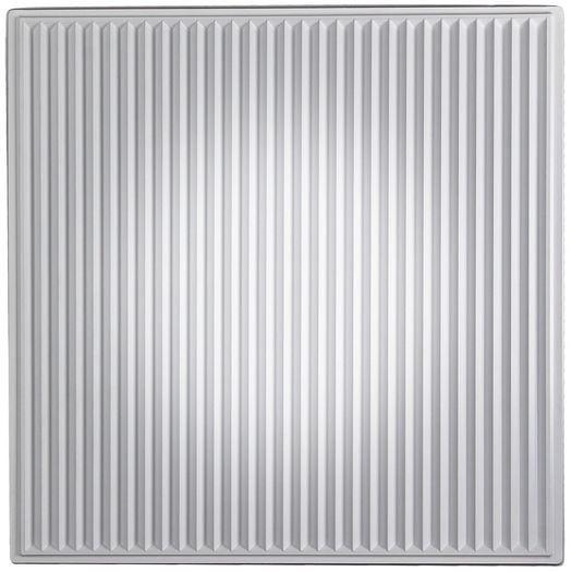 Polyline Translucent Ceiling Tile