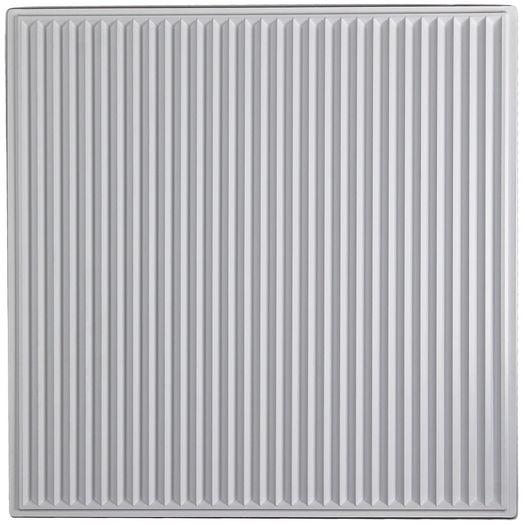 Polyline Ceiling Tile