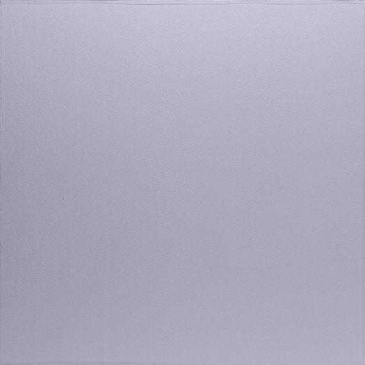 Sabulo Gray 2x2 Ceiling Tile