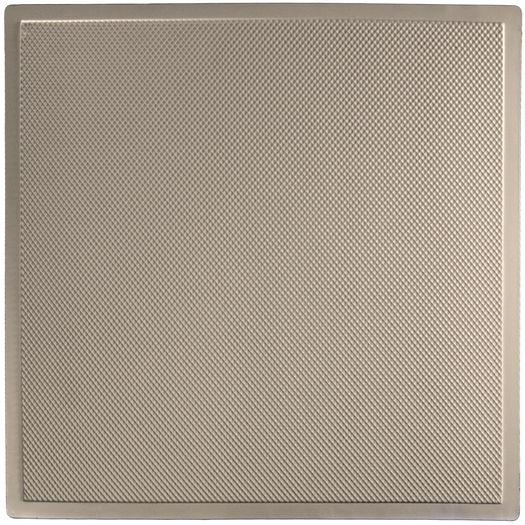 Sahara Ceiling Tile - Latte