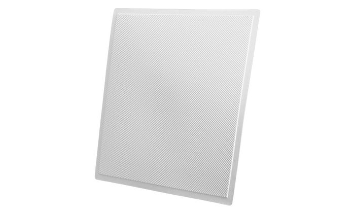 Profile of Sahara Ceiling Tile