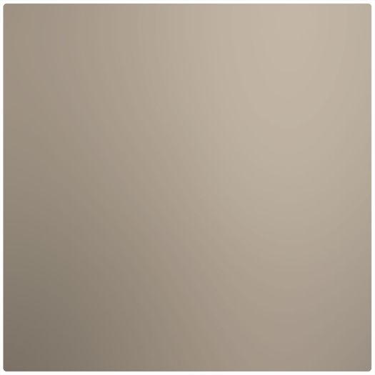 Serenity Latte 2x2 Ceiling Tile