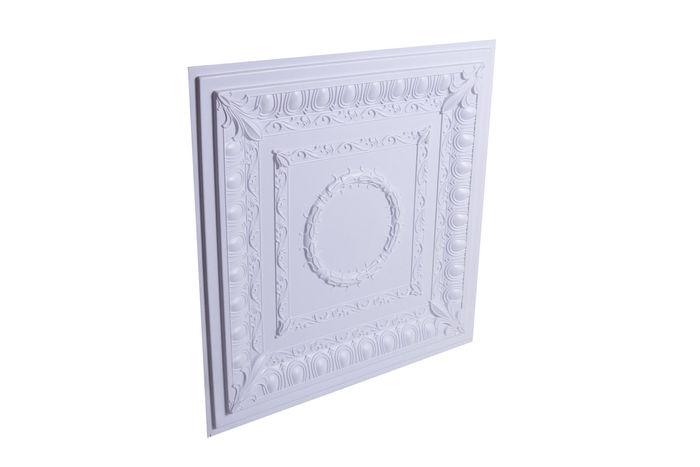 waterproof regal tiles
