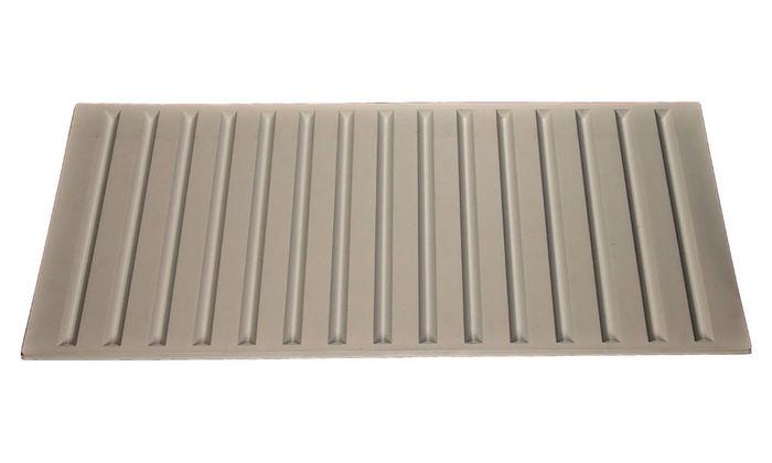 2x4 Latte Southland Ceiling Tile