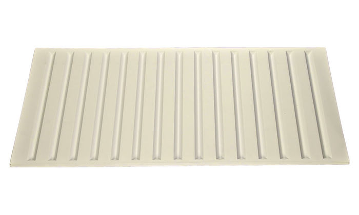 Profile of Southland Sand 2x4 Ceiling Tile