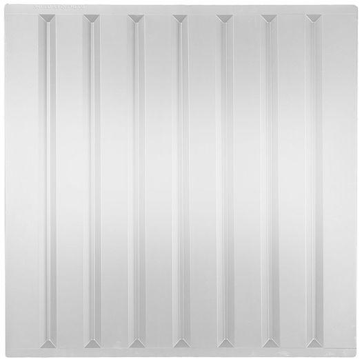 Southland Translucent Ceiling Tile